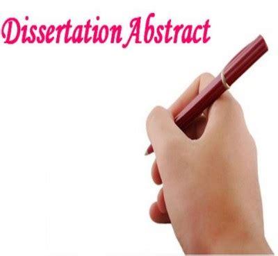 Dissertation uk essays