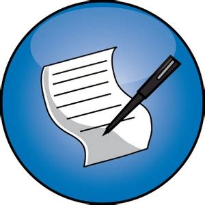 UKBestEssays - Custom Essay Writing Service in the UK